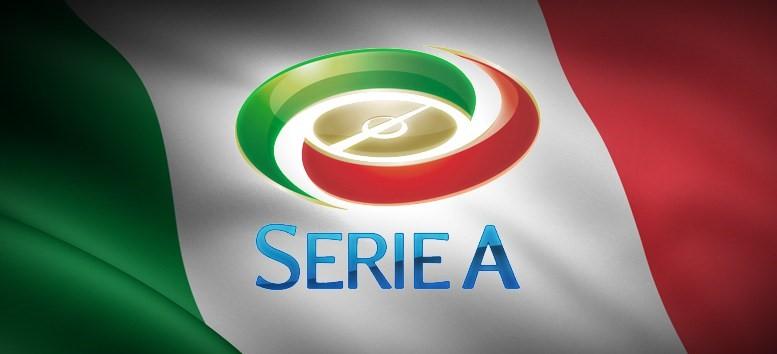 italya Serie A Ligi Bahisleri nelerdir